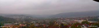 lohr-webcam-05-10-2015-07:30