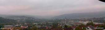 lohr-webcam-05-10-2015-07:40