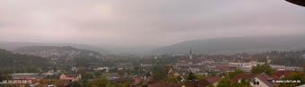 lohr-webcam-05-10-2015-08:10