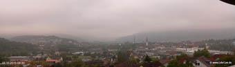 lohr-webcam-05-10-2015-08:30