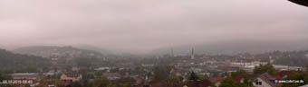 lohr-webcam-05-10-2015-08:40