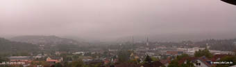 lohr-webcam-05-10-2015-08:50