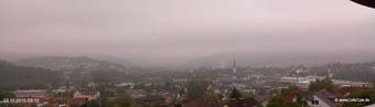 lohr-webcam-05-10-2015-09:10