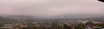 lohr-webcam-05-10-2015-09:20
