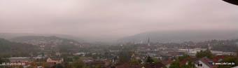 lohr-webcam-05-10-2015-09:30