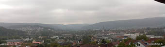 lohr-webcam-05-10-2015-11:00