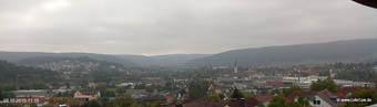 lohr-webcam-05-10-2015-11:10