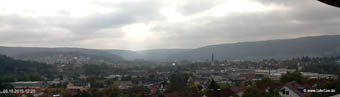 lohr-webcam-05-10-2015-12:20