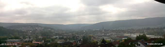lohr-webcam-05-10-2015-12:30
