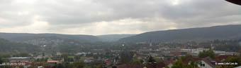 lohr-webcam-05-10-2015-12:50