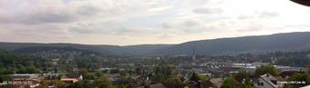 lohr-webcam-05-10-2015-14:50