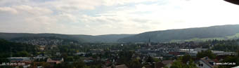 lohr-webcam-05-10-2015-15:00