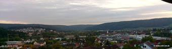 lohr-webcam-05-10-2015-17:50