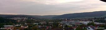 lohr-webcam-05-10-2015-18:00