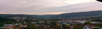 lohr-webcam-05-10-2015-18:30