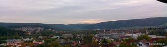 lohr-webcam-05-10-2015-18:40