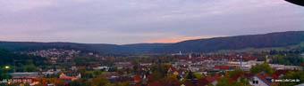lohr-webcam-05-10-2015-18:50