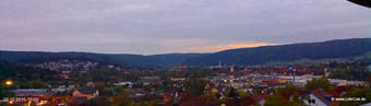 lohr-webcam-05-10-2015-19:00