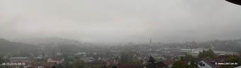 lohr-webcam-06-10-2015-08:10