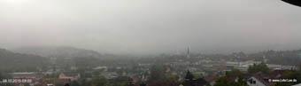 lohr-webcam-06-10-2015-09:00