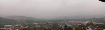 lohr-webcam-06-10-2015-10:00