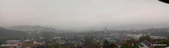 lohr-webcam-06-10-2015-10:50