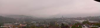 lohr-webcam-06-10-2015-11:40