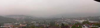 lohr-webcam-06-10-2015-12:20