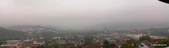 lohr-webcam-06-10-2015-12:30