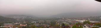 lohr-webcam-06-10-2015-13:20