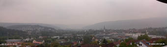 lohr-webcam-06-10-2015-16:30