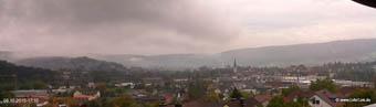 lohr-webcam-06-10-2015-17:10