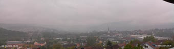 lohr-webcam-06-10-2015-18:20