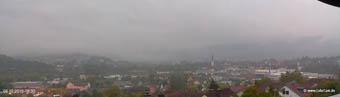 lohr-webcam-06-10-2015-18:30
