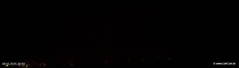 lohr-webcam-06-10-2015-20:50