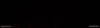 lohr-webcam-06-10-2015-21:10
