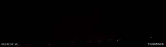 lohr-webcam-06-10-2015-21:40