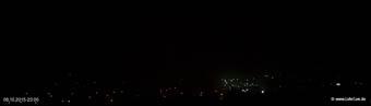 lohr-webcam-06-10-2015-23:00