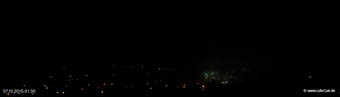lohr-webcam-07-10-2015-01:30