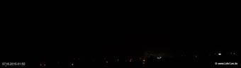 lohr-webcam-07-10-2015-01:50