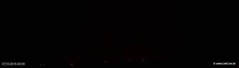 lohr-webcam-07-10-2015-02:00