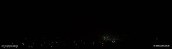 lohr-webcam-07-10-2015-03:00