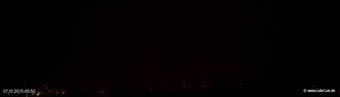 lohr-webcam-07-10-2015-05:50