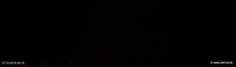 lohr-webcam-07-10-2015-06:10