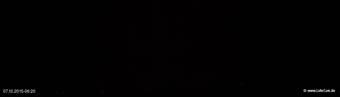 lohr-webcam-07-10-2015-06:20