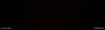 lohr-webcam-07-10-2015-06:30
