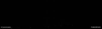lohr-webcam-07-10-2015-06:50