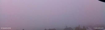 lohr-webcam-07-10-2015-07:30