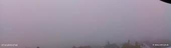 lohr-webcam-07-10-2015-07:40