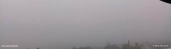 lohr-webcam-07-10-2015-08:00